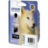 Epson Matte Black C13T09684010
