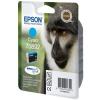 Epson Cyan C13T08924010