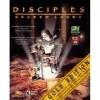 Strategy First Disciples Sacred Land Gold Edition