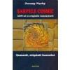 Jeremy Narby Sarpele cosmic. ADN-ul si originile cunoasterii. Samanii, stapanii haosului
