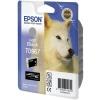 Epson Light Black C13T09674010