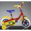 Dino Bikes Bicicleta Dino 108 FL