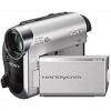 Sony DCR-HC53E