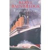 Beryl Bainbridge iecare pentru sine