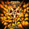Anthrax Anthrax-Worship Music - Special Edition-2CD