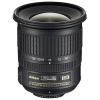 Nikon JAA804DA