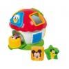 Clementoni Jucarie Mickey & Friends