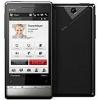 HTC Touch Diamond2