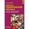 Alois Ghergut Sinteze de psihopedagogie speciala. Ghid pentru concursuri si examene de obtinere a gradelor didacti