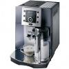 DeLonghi ESAM 5500 Perfecta Cappuccino