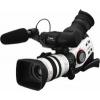 Canon DM-XL2