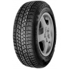 General 185/60R14 82T ALTIMAX WINTER