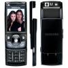 Samsung G600 Black