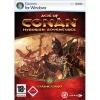 Eidos AGE OF CONAN PREPAID CARD-PC