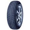 Michelin ALPIN A3-255/40R19-100-V