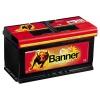 Banner Batteries Power Bull