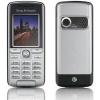 Sony-Ericsson K 320i