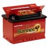Banner Batteries Uni Bull