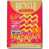 United States Playing Cards Company Bicycle Brainwave
