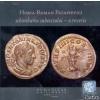 H. R. Patapievici Schimbarea subiectului - o reverie (audiobook)