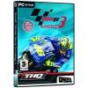 THQ Moto GP Ultimate Racing Technology 3 PC