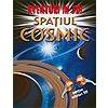 Paul Harrison Aventuri in 3D: Spatiul cosmic