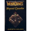 Christie Golden Warcraft - Stapanul Clanurilor