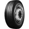 Bridgestone 295/60R22.5 150L147L M749 (RHD)TL