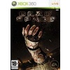 Electronic Arts Dead Space (Xbox 360)
