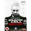 Ubisoft Splinter Cell Double Agent ( Wii )