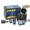 Viper 5000