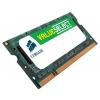 Corsair 4G DDR2 800MHz  SODIMM VS4GSDS800D2