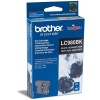 Brother LC980BK
