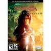 Disney Interactive THE CHRONICLES OF NARNIA PRINCE CASPIAN   BVG-PC-TCNPC