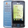 LG GW525 Blue