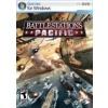 Eidos Battlestations Pacific