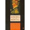 David Gamon Muschiul mental