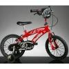 Dino Bikes Bicicleta Dino BMX 165 XC