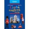 Ecaterina Comisel Limba engleza - Manual clasa a III-a