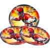Riethmuller Farfurii Power Rangers Super Legends 23 cm - 551316