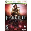 Microsoft Fable 2 Xbox 360