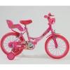 Dino Bikes Bicicleta Dino 144 R - Winx