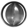 Vortice Clapeta antiretur S125
