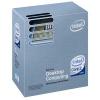 Intel Core2 Duo E4500 2.2GHz Box