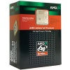 AMD Athlon64 3000+ sk.939