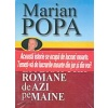 Marian Popa Istoria literaturii romane de azi pe maine, vol. I-II