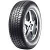 Bridgestone 235/65R17 108H BLIZZAK LM 25 4X4 XL