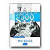 Susan Abbey ENGLISH G 2000 (WORKBOOK2). CAIET DE LIMBA ENGLEZA PENTRU CLASA a VI-a