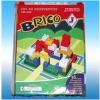 Juno Brico - Joc de constructie