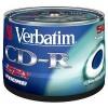 Verbatim CD-R bulk 43351